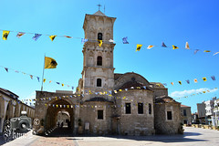 Church of Saint Lazarus (ShaunMYeo) Tags: cyprus cipro larnaca kipar zypern orthodoxchurch larnaka kypros kbrs chypre chipre kypr cypr cypern kpur kipr sipra kipras ciper cipru ciprus xipre siprus   syprus kipra kipro      sp ipru    kupelo sayprus qipro   kpros  cyprum        qibrs  kaiperu   saipurasi      sayiprasi