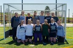 04/23/16: Fall Sports Alumni Weekend (SUNY Geneseo Alumni) Tags: sports hockey reunion field spring games womens jc matches alumni reunions 2016 photosbyjohncoacci spring2016