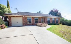 26 Green Street, West Bathurst NSW