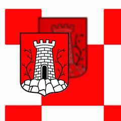 Samobor (ARRRRT) Tags: croatia zagreb hrvatska samobor hrvatskigrb grbovihrvsta