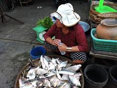 Prey Veng, Cambodia (asterisktom) Tags: cambodia market mercado february markt 2016 preyveng trip20152016cambodiataiwan