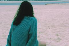 IMG_31 (mariliaruivophotography) Tags: claro branco saturao cores nude pessoa movimento calma sonho suave vento escuro longe ameno intenso aumento humanidade sensao longevidade caracteristico drstico