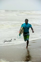 The champions And he never give up   #surf #surfing #surfer #wave #waves #bestshot #surfingworld #surfers #surfingworld #surfingdaily #surfingnews #surfingphotography #coxsbazar #bangladesh #surfingbangladesh #surfingasia #photography #naturalbeach #surfi (jowel juboraj) Tags: girls boys girl photography surf waves surfer wave surfing surfers bangladesh bestshot surfergirl coxsbazar surferboy naturalbeach surfingbeach surfinglife surfingworld surfingphotography surfingnews boyssurfing surfingbangladesh surfingdaily surfinglove surfingasia