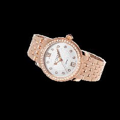 Une #montre exceptio (PortailduBijou) Tags: bijoux bijouterie