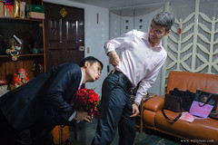 2015-12-15+2016-01-03-willytsao-49 () Tags:   wt