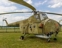 20160519-FD-flickr-0012.jpg (esbol) Tags: plane airplane airshow helicopter flugzeug hubschrauber aeroplano flugschau