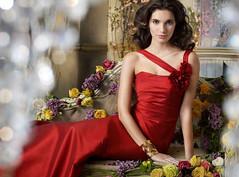 dresswe reviews (dresswe reviews) Tags: women dress fahion dresswe dresswereviews reviewsdresswe