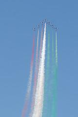 IMG_3700 (David Madeira Fernandes) Tags: jet morocco knights portuguese menara marrocos tricolori the ajet alphajet fap imas 103sqn