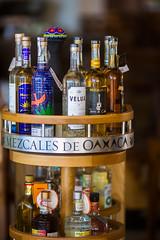 Pour Me Some Tequila (Thomas Hawk) Tags: bar mexico hotel cabo tequila cabosanlucas loscabos fav10 hiltonloscabos loscaboshilton