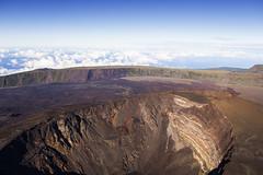 20160517_volcano_piton_fournaise_77e78 (isogood) Tags: reunion volcano lava desert indianocean caldera furnace pitondelafournaise pasdebellecombe reunionisland fournaise peakofthefurnace