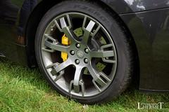 20160508-45 Maserati.jpg (laurent lhermet) Tags: sony touraine savonnieres rassemblement maseratigranturismo ilce6000 sonyilce6000
