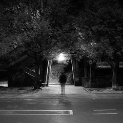 Holding your absence (Arianna_M(busy)) Tags: ghost firenze radiohead spectre commonplaces scandicci myhungerburnsabullethole theserumorsandsuspicion fearputsaspellonus imlostimaghost dispossessedtakenhost angerisapoison wheretofindsomethingspecial aspectreofmymortalsoul