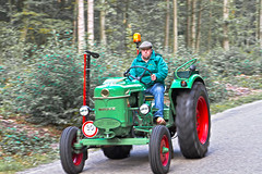 Deutz tractor (5180) (Le Photiste) Tags: tractor wow farmers ngc photographers clay agriculture soe tracteur trator fairplay trattore giveme5 trekker autofocus photomix ancienttractor ineffable prophoto friendsforever simplythebest finegold bloodsweatandgears greatphotographers trattori themachines lovelyshot gearheads digitalcreations artyimpression oldtractors slowride beautifulcapture damncoolphotographers myfriendspictures artisticimpressions simplysuperb anticando thebestshot digifotopro afeastformyeyes alltypesoftransport simplybecause iqimagequality allkindsoftransport oldtimertractor yourbestoftoday saariysqualitypictures hairygitselite lovelyflickr vividstriking traktoro blinkagain canonflickraward theredgroup transportofallkinds photographicworld aphotographersview thepitstopshop thelooklevel1red showcaseimages planetearthbackintheday mastersofcreativephotography creativeimpuls planetearthtransport vigilantphotographersunitelevel1 wheelsanythingthatrolls cazadoresdeimgenes momentsinyourlife livingwithmultiplesclerosisms fryslnthenetherlands infinitexposure djangosmaster bestpeopleschoice appelschafrysln