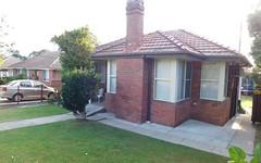 56 Wahroonga Street, Raymond Terrace NSW