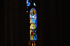 DSC_0320 (pablo.modo) Tags: madrid almudena catedral vidrieras