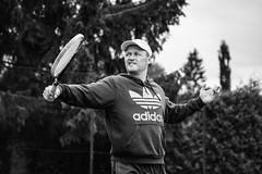Sylvester Rowinski 2016-06-11 (Michael Erhardsson) Tags: sylvester tennis 2016 tvling klubb klassiker utomhus hallsberg hallsbergstrffen rowinski idrottsfrening