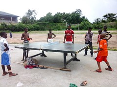MKAGH_ER_2016_Ijtema_Sports_Table_Tennis (6) (Ahmadiyya Muslim Youth Ghana) Tags: mkagh mkaeastern mkaashleague ahmadiyouthrally2016 ahmadisforpeace pathwaytopeace khalifahofislam majlis khuddamul ahmadiyya eastern region ahmadiyyamuslimyouth ahmadi youth ghana for peace ghanamuslimyouth atfal khuddam