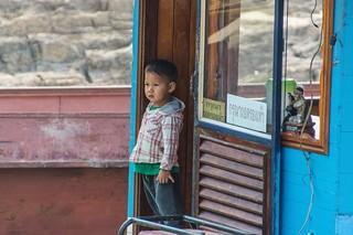 croisiere mekong - laos 12