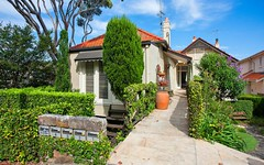 3/25 Clanalpine Street, Mosman NSW