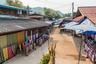 croisiere mekong - laos 94