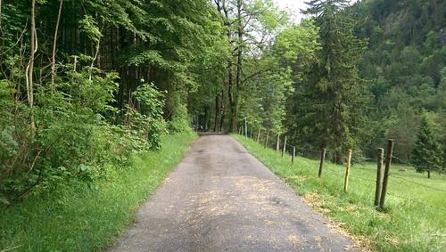 Alatstraße