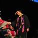 20160519_Graduation_1507