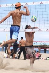 AF9I6740_dpp (ed_b_chan) Tags: ca usa beachvolleyball northamerica volleyball manhattanbeach centralamerica probeachvolleyball outdoorvolleyball usav norceca beachdoubles norcecaqualifier andcaribbean