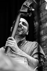 20160604-225706 (cmxcix) Tags: music nikon sofia jazz indoors bulgaria bg studio5 sofiacity nikond810 nikonfx curlyphotography frenchgypsyswing parahotjazz