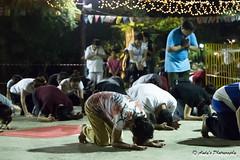 IMG_7778 (ydnA uaL) Tags: day pray bless vesak