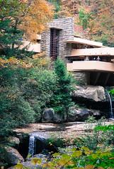DSC_0197 (gus_no_fear) Tags: fallingwater pensilvania architecture art frank lloyd wright