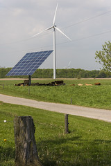 DUD_3927r (crobart) Tags: lake ontario windmill port erie dover