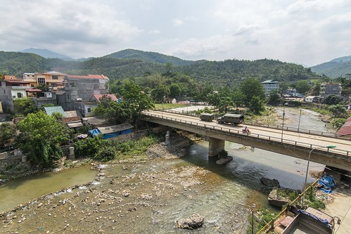 bao lac - vietnam 20