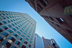 Giants (ULITM-UrbanLegendInTheMaking) Tags: city urban boston nikon streetphotography 12mm sigma1224mm nikond7100