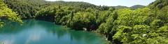 20160527_131414 (hyacinth314) Tags: panorama lake nature water waterfall nationalpark croatia plitvice plitvikajezera