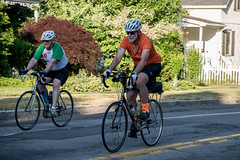 CR_VLL-6486 (The Ride For Roswell) Tags: la vince fratta cr 6613 countryroute photographersvinceandlucalafratta
