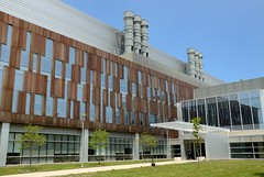 Efficiency in Architecture (Michael J. Linden) Tags: architecture doe departmentofenergy anl nationallaboratory