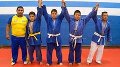 DEPARTAMENTALJUDO-20 (Fundación Olímpica Guatemalteca) Tags: fundación olímpica guatemalteca amilcar chepo departamental fundaciónolímpicaguatemalteca funog judo