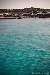 2016-05-25_IMG_6428 (talentfrei79) Tags: formentera 2016 mai mayo frhling primavera balearen islas baleares illes balears pityusen mittelmeer mar mediterrneo mediterraneo spanien spain espana espaa canon 50d