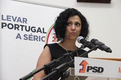 Tomada de Posse PSD Alvaiázere
