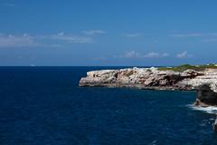 Minorque (18) (Miarno) Tags: mer nature vacances soleil eau sable biosphere espagne plage menorca balares minorque