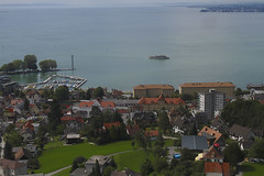 Alemanya 2014 (jordidroj) Tags: austria vacances bregenz pfnder