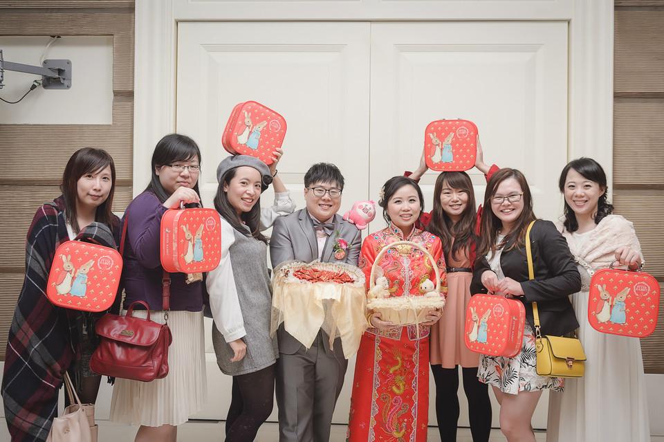 婚禮攝影-台南台南商務會館戶外婚禮-0092
