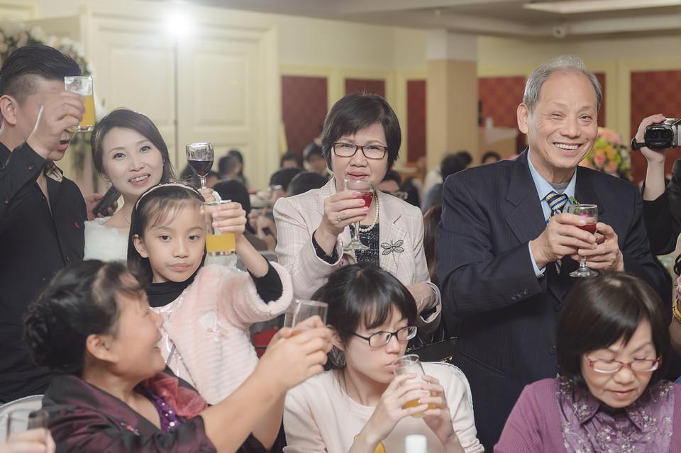 婚禮攝影-台南台南商務會館戶外婚禮-0086