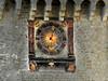 002 clock (jasminepeters019) Tags: clock europe time clocktower timepiece europetrip ticktock 100shoot