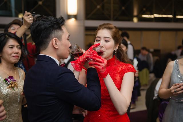 台北婚攝, 和璞飯店, 和璞飯店婚宴, 和璞飯店婚攝, 婚禮攝影, 婚攝, 婚攝守恆, 婚攝推薦-156