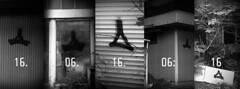 16. 06. 16. 06:16 (FORK4 / AFX / SW307 / UBS) Tags: bw black apocalypse wear merchandise brand apparel fanatix