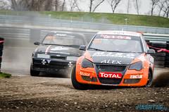 Rally Cross_Slovakiaring_82