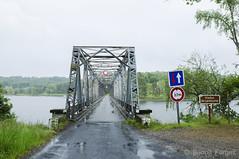 Viaduc de Lantourne (Benot Farges) Tags: tc lignedetulleussel viaducdelantourne