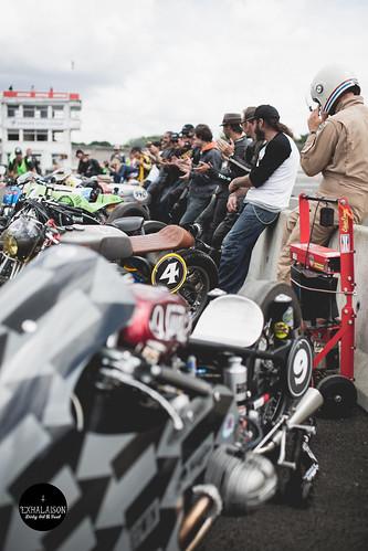 cafe racer festival-9853-2.jpg