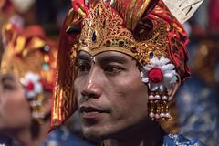 Ramayana_11 (selim.ahmed) Tags: ramayana performance bali hindu indonesia culture myth